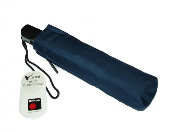 Knirps Essentiale Blade Taschenschirm