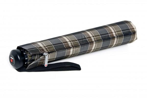 Knirps® Topmatic SL Taschenschirm